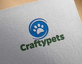 #4 untuk Logo design oleh ghulam182