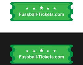 #16 for I need a new logo for my website (ticket price comparison) af amartyapaul