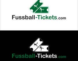 #25 for I need a new logo for my website (ticket price comparison) af amartyapaul