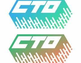 Nro 2 kilpailuun Logo animation käyttäjältä fian128