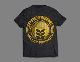 #264 for Create T-Shirt design for marijuana dispensary. af SafeAndQuality