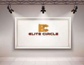 #33 for Logo Design Elite Circle af sajalcreativeart