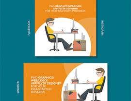 #15 for Creative designer for Social Media Ads af ISShaikh007