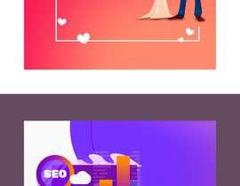 #12 untuk Creative designer for Social Media Ads oleh sruthisha