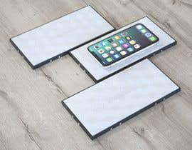 nº 97 pour Design the world's first scalable wireless charging tile par rend87