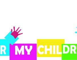 Nro 36 kilpailuun Kids Daycare Logo Design käyttäjältä salauddinOnlineF