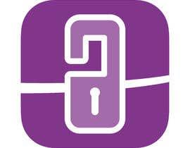 nº 22 pour Android-homescreen icon design par severynvlad