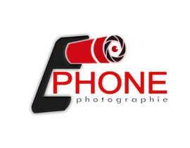 nº 17 pour Creation d'un logo pour un site e-commerce par salmahassini1999