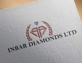 #81 for NEW LOGO & BUSINESS CARD FOR A DIAMOND COMPANY by kkrarg