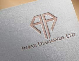 #63 for NEW LOGO & BUSINESS CARD FOR A DIAMOND COMPANY by maksudulalam4824