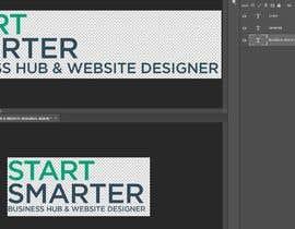 ziakhan78 tarafından Design/Edit a Logo's Slogan için no 19