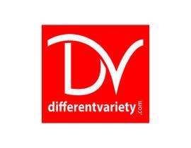 Nro 45 kilpailuun Create a logo (guaranteed) Dv käyttäjältä forhadh62fh