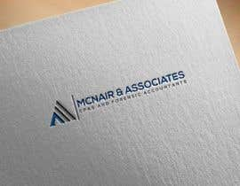 #130 untuk new logo for cpa firm oleh mithupal