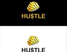 Nro 1 kilpailuun Need a Minimalistic  Logo (Attention to Details) *Pics Included käyttäjältä usmansharif362