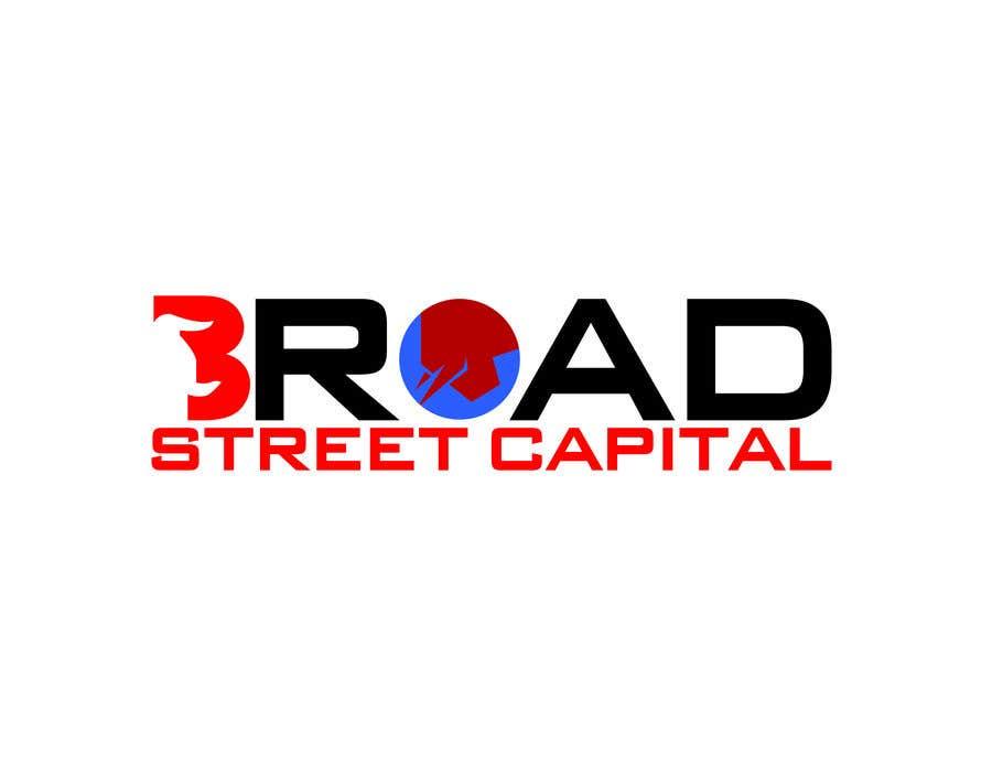Kilpailutyö #534 kilpailussa Finance Logo