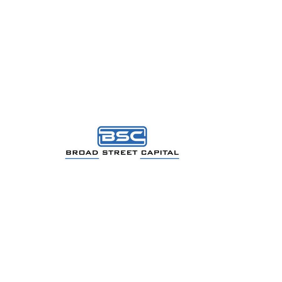 Kilpailutyö #601 kilpailussa Finance Logo