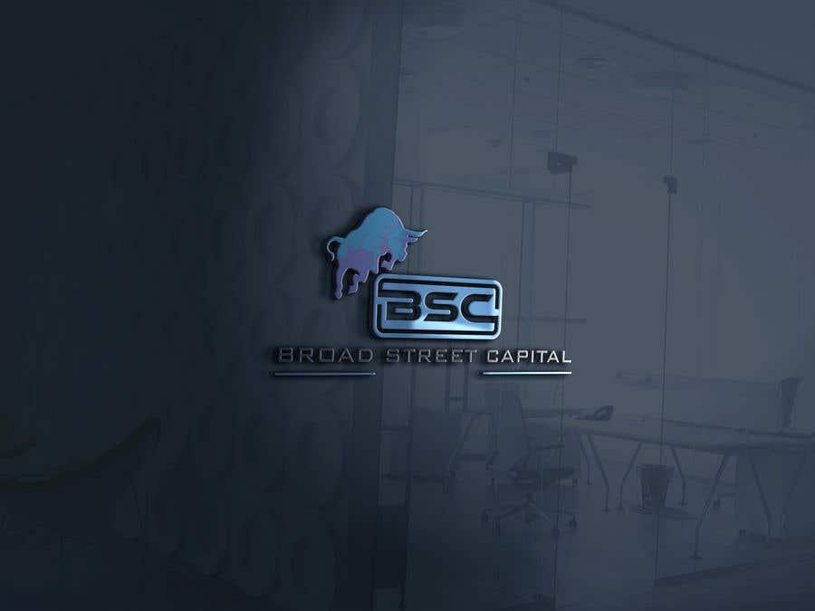 Kilpailutyö #604 kilpailussa Finance Logo