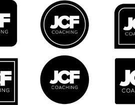 nº 32 pour Quick job - convert this logo to apple and android icon par KAMALESH0123