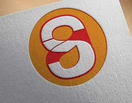 nº 147 pour Create a logo for stone company par nuralom22200