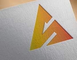 nº 203 pour Create a logo for stone company par nuralom22200