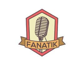 imranmn tarafından Please Design me a Cool Logo for a Talk Show için no 96