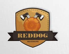 Nro 104 kilpailuun Design a logo käyttäjältä ahossainali