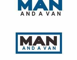 #43 untuk just need someone to create a simple logo that looks something  like this.... oleh aryawedhatama