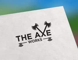 #101 para Create a Logo & Theme por Sayem2