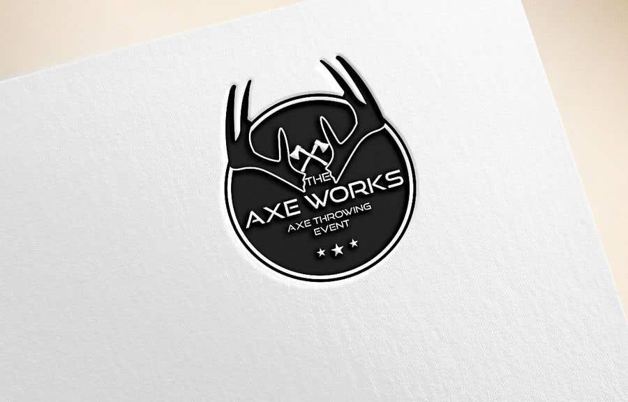"""Intrarea #116 pentru concursul """"Create a Logo & Theme"""""""