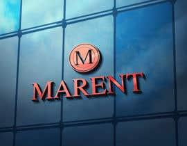 MstParvin tarafından Logo for a online market place - için no 134