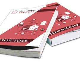 #20 cho Online Course Product Mockup bởi farrukhkhan2009