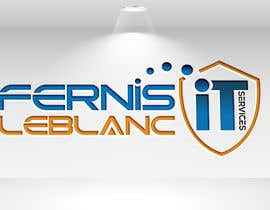 #241 for Business Logo Design - 02/03/2019 09:07 EST af designmela19