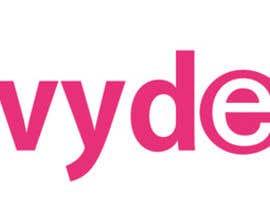#69 para Design a Logo for GRAVYDEALS -- 2 por designblast001