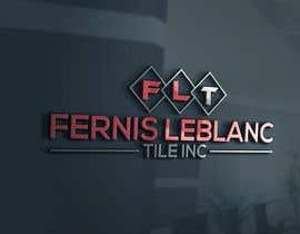 nº 55 pour Business Logo Design for FLT par designmela19