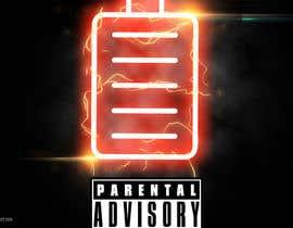 "#74 para ""Energy"" Song Artwork Cover Picture por SpartakMaximus"