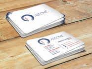 Graphic Design Kilpailutyö #359 kilpailuun Restaurant Business Card