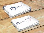 Graphic Design Kilpailutyö #360 kilpailuun Restaurant Business Card