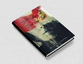 #28 for ebook cover - 02/03/2019 13:07 EST af Dreamer1998