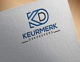 nº 25 pour I need a logo for a  quality mark for roofer company par JhShihab