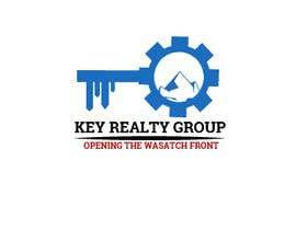 #332 for Real Estate Company Logo af udayakumarthapa3