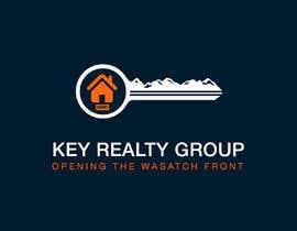 #324 for Real Estate Company Logo af lovevispute