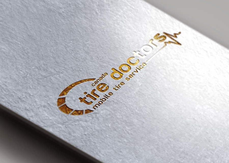 Inscrição nº 917 do Concurso para Graphic Design - Modernize a logo
