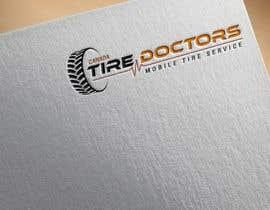 #723 para Graphic Design - Modernize a logo por Ripon8606