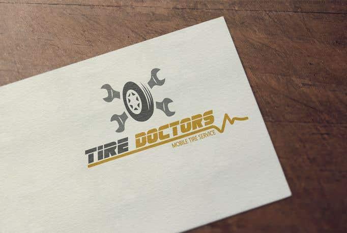 Inscrição nº 13 do Concurso para Graphic Design - Modernize a logo
