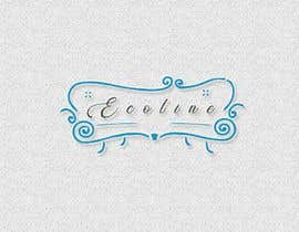 #12 for Make logo name ECOLINE  ( its furniture business) af Romdhonihabib