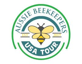 #102 for Ongoing work for Aussie Beekeepers Tour USA 2019 -- 2 af Altob