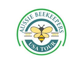 #180 for Ongoing work for Aussie Beekeepers Tour USA 2019 -- 2 af HashamRafiq2