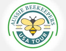 #90 for Ongoing work for Aussie Beekeepers Tour USA 2019 -- 2 af AnnaKamppi