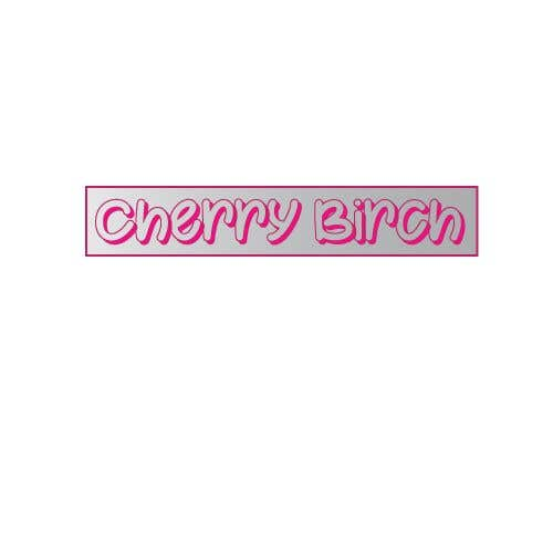 Penyertaan Peraduan #56 untuk Brand Expert Needed - UI\Theme + logo for Cherry Birch