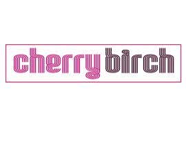 #59 for Brand Expert Needed - UI\Theme + logo for Cherry Birch by rakibul151752